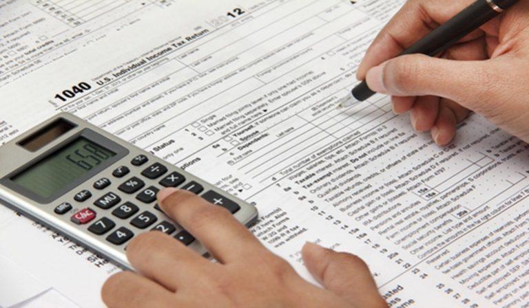 Mitos sobre la declaración de la renta.