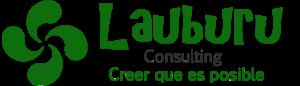 Laubutu Consulting