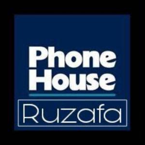 Phone House Ruzafa