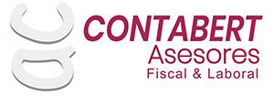 Contabert Asesores - Fiscal y Laboral