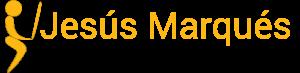 Jesús Marqués - Diseño Web Valencia